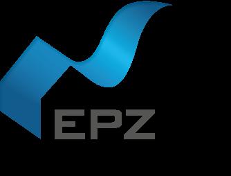 EPZ - Logo